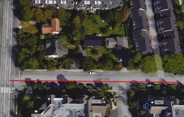 看了吓一跳!温哥华这几个地点停车最容易被砸窗盗窃!你又中枪了? | 加国地产资讯 -第17张