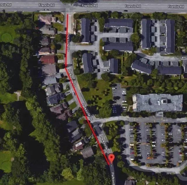 看了吓一跳!温哥华这几个地点停车最容易被砸窗盗窃!你又中枪了? | 加国地产资讯_18ca.com -第16张