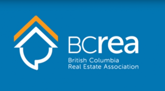 BCREA Pleased With Housing Focus in Federal Budget 2019 | Downtown Suites,  Ltd.